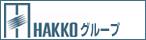 hakkoグループの運営するトップサイト
